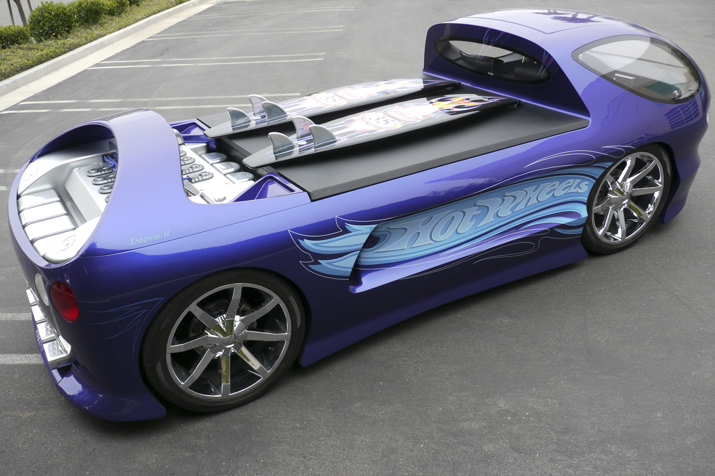 Honda Ridgeline Concept 2018 Honda Ridgeline Type R