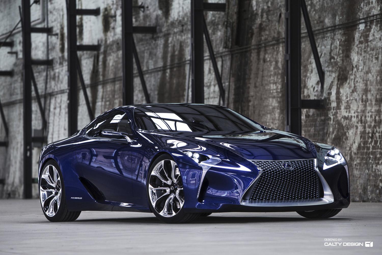 http://www.fiveaxis.net/wp-content/uploads/2016/03/Lexus_LF_LC_Blue_001.jpg