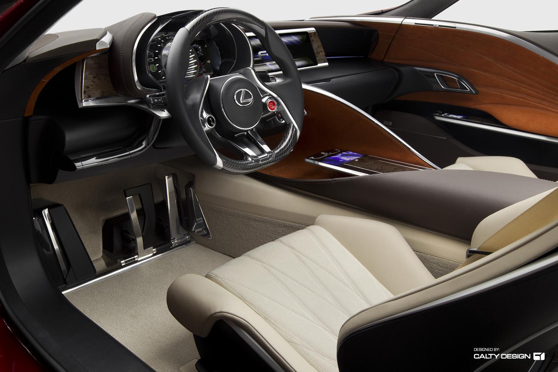 http://www.fiveaxis.net/wp-content/uploads/2016/03/Lexus_LF_LC_Red_018.jpg